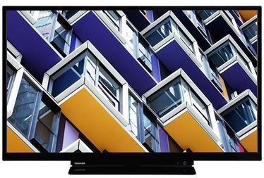 Televiisor Toshiba 32W3063DG