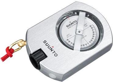 Suunto PM-5/1520 PC Clinometer