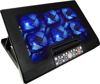 AAB NC77 Laptop Cooler