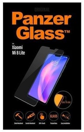 PanzerGlass Screen Protector For Xiaomi Mi 8 Lite
