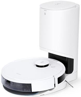 Робот-пылесос Ecovacs Deebot N8 PRO+