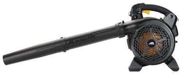 McCulloch GB 322 Leaf Blower