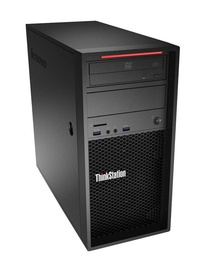 Lenovo ThinkStation P320 Tower 30BH0008GE