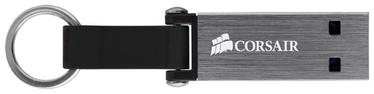 Corsair Flash Voyager Mini 32GB USB 3.0