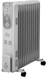 Tepalinis radiatorius Optimum OS-1611