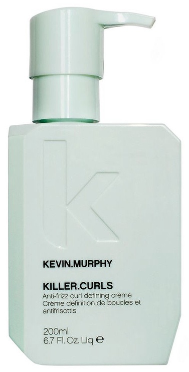 Kevin Murphy Killer Curls Defining Cream 200ml