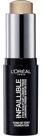 L´Oreal Paris Infallible Foundation Stick 9g 200