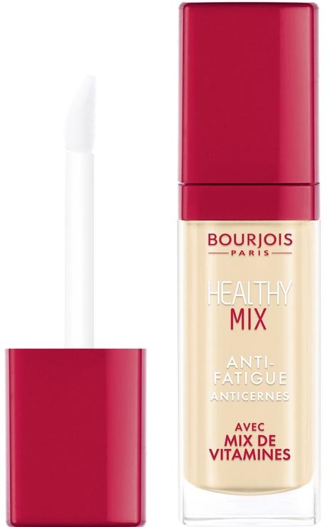 Korektors BOURJOIS Paris Healthy Mix 51, 8 ml