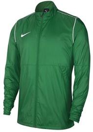 Пиджак Nike RPL Park 20 RN JKT 302 Green S