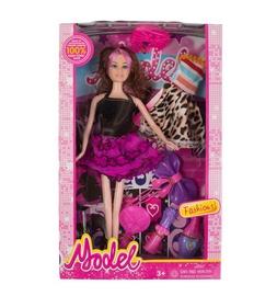 Lelle Fashion Model 517244908