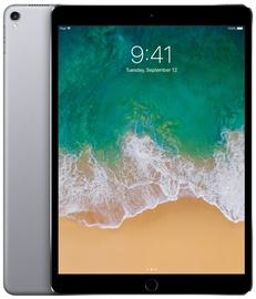 Planšetinis kompiuteris Apple iPad Pro 10.5 Wi-Fi 512GB Space Gray