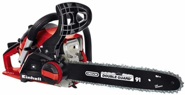 Einhell Motor Chain Saw GC-PC 1335 I TC Red/Black