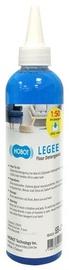 Hobot Legee-668 Cleaner Floor Detergent 250ml