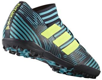 Adidas Nemeziz Tango 17.3 TF BY2463 Blue 44