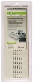 Electrolux E4OHPR60