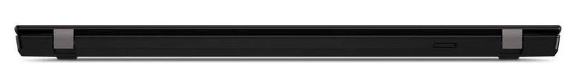 Lenovo ThinkPad T14 Black 20S00073MH PL
