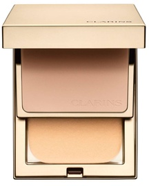 Clarins Everlasting Compact Foundation SPF9 10g 109