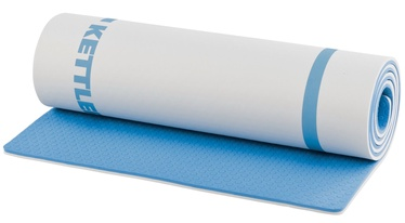 Kettler 7351-000 Fitness Mat