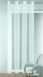 Дневной занавес Verners Jake, белый, 1350 мм x 2450 мм