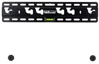 Televizoriaus laikiklis NewStar LCD Wall Mount LED-W040