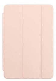 Apple Smart Cover For Apple iPad Mini 5 Pink Sand