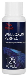 Wella Professionals Welloxon Perfect 12% 60ml