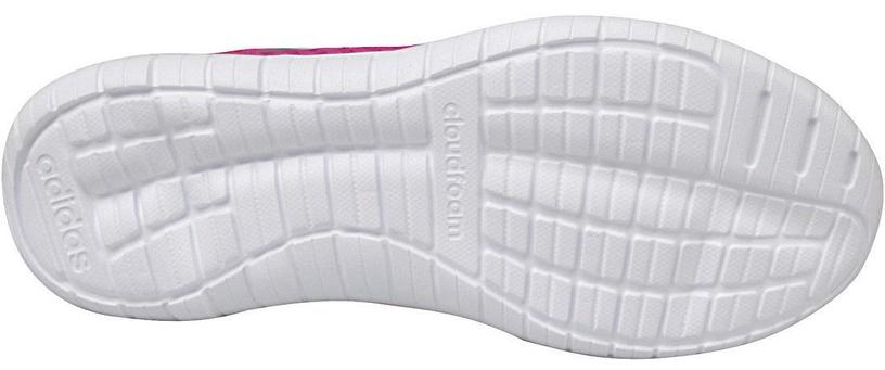 Adidas Cloudfoam Lite Flex AW4203 36