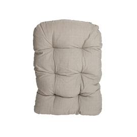 Подушка на стул Masterjero Garden Swing Pillow New York Y9106