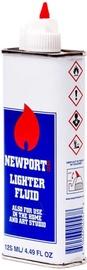 Newport Lighter Fluid 125ml