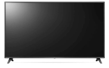 """Televiisor LG 75UP75003LC, LED, 75 """""""