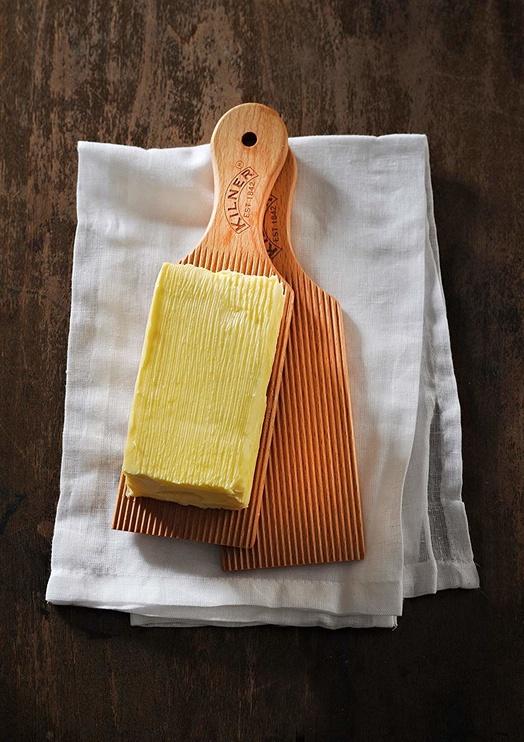 Kilner Manual Butter Churner 1.2l