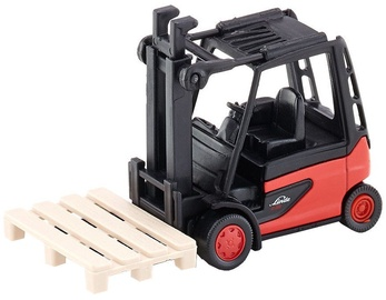 Siku Forklift Truck 1311
