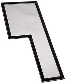 DEMCiflex Dust Filter Fractal Design Meshify C Rear