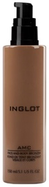 Inglot AMC Face and Body Bronzer 150ml 93