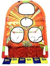 Āra spēle Bag Toss Game Set