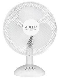 Ventilators Adler AD 7303, 45 W