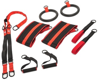 Adidas 36 Zero Trainer Kit