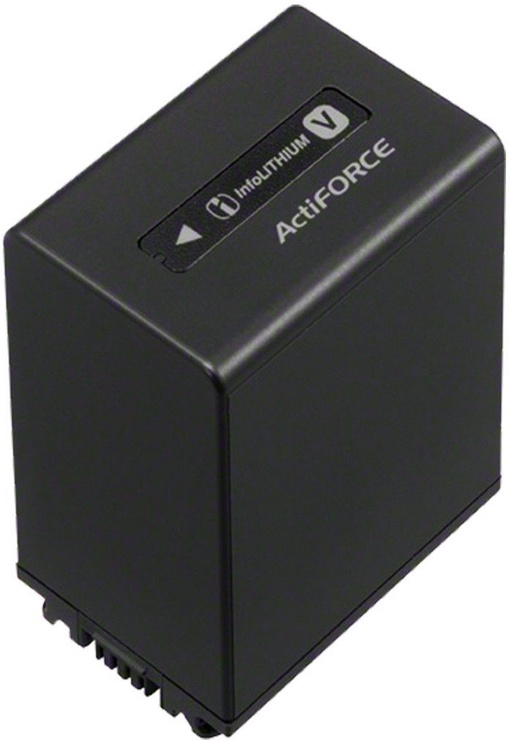 Sony NP-FV100A Battery Pack