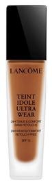 Lancome Teint Idole Ultra 24h SPF15 Foundation 30ml 11