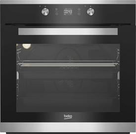 Beko BIM15300XPS Oven Black