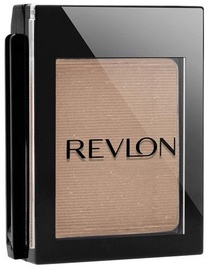 Revlon ColorStay Shadowlinks Eyeshadow 1.4g 30