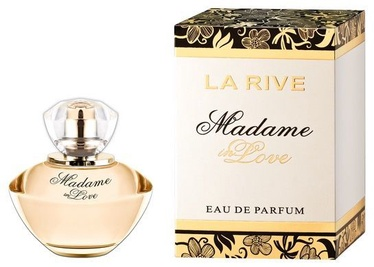 La Rive Madame In Love 90ml EDP