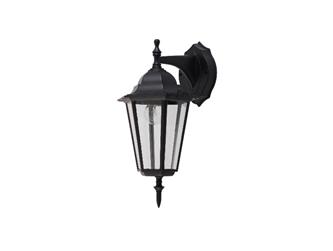 Lauko šviestuvas Domoletti Chora 053-WD, 60W, E27, IP43