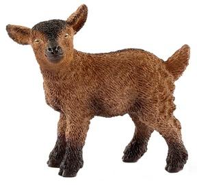 Schleich Goat Kid 13829