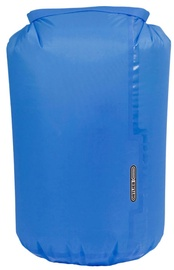 Ortlieb Ultra Lightweight Dry Bag PS10 42l Blue