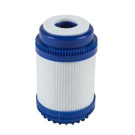 Кассета для фильтра HausHalt Granulated Carbon Filter Cartridge UDF-5