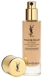 Yves Saint Laurent Touche Eclat Foundation SPF22 30ml BD30