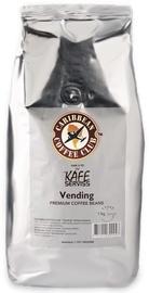 Caribbean Coffee Club Vending Coffee Beans 1kg