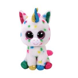 Плюшевая игрушка TY Beanie Boss ty36898, белый, 15 см
