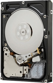 "Hitachi Ultrastar C15K600 600GB 15000RPM 2.5"" 128MB SAS 0B28953"